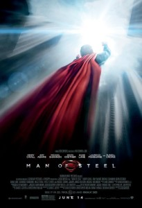 man of steel pic