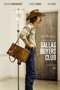dallas-buyers-club-poster-lg