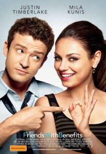 friends-with-benefits-movie-poster-02