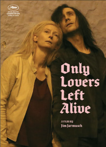 only-lovers-left-alive-poster-1