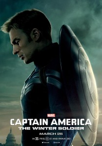 captain-america-the-winter-soldier-uk-poster (1)