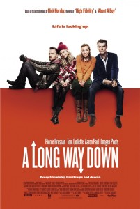 long_way_down_xlg