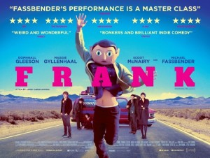 frank-movie-poster-michael-fassbender-600x452