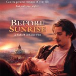 before-sunrise-movie-poster-1995-1020190611