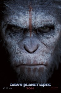 dawn_of_the_planet_of_the_apes_poster_a_p