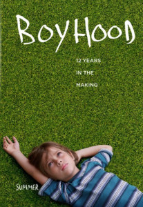 Boyhood-movie-poster-MAIN1