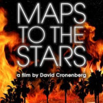 20140415153532!Maps_to_the_Stars_poster