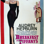 Poster - Breakfast at Tiffany's_01