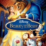 beauty_and_the_beast_1991