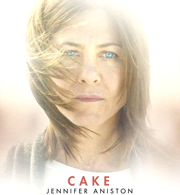Aniston Cake Review
