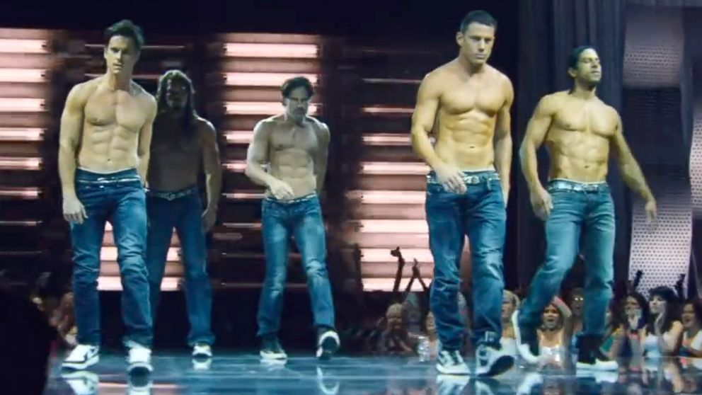 HT_magic_mike_xxl_trailer_jef_150204_16x9_992