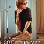 Poster_of_the_movie_Scott_Walker-_30_Century_Man