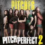 pitch-perfect-2-poster