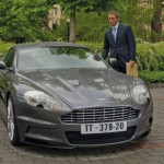james-bond-aston-martin-dbs