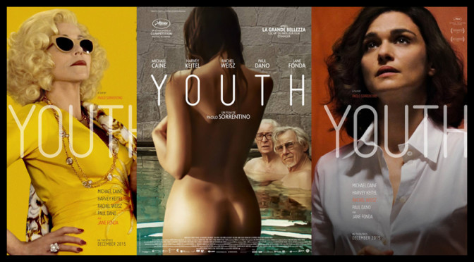 Youth-Cover-Poster-672x372