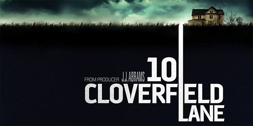 10-cloverfield-lane-a-tense-gripping-humorous-and-thoroughly-suspenseful-experience-886948
