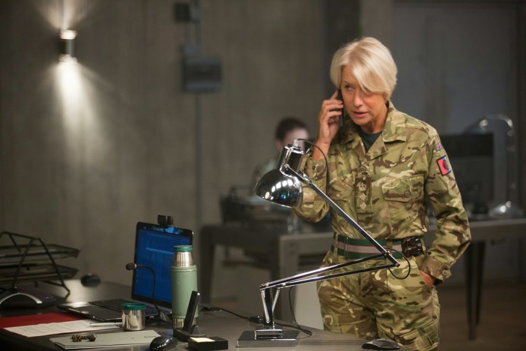 Eye in the Sky Movie (1)