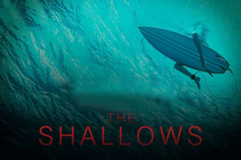 trailer-of-hollywood-movie-the-shallows-released-1462449735-9611