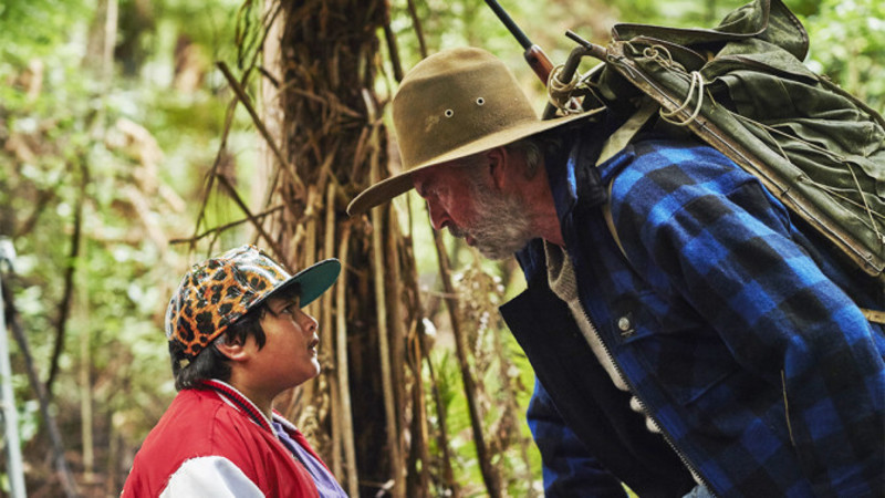 primary_hunt-for-the-wilderpeople-sundance-2016