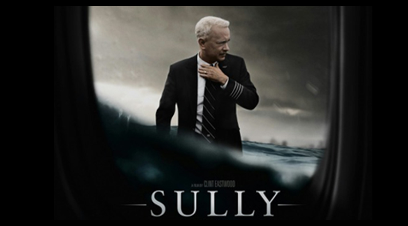 sully-cover-poster